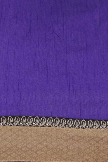 Tassur Silk Saree