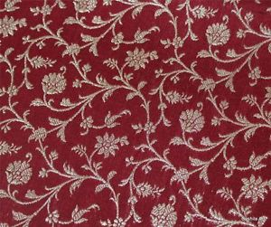 Art Silk Brocade
